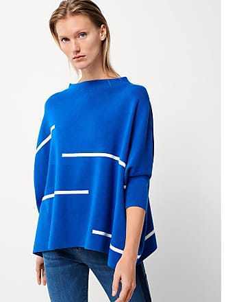 erstaunlicher Preis jetzt kaufen Turnschuhe Oversize Pullover in Blau: 123 Produkte bis zu −65% | Stylight