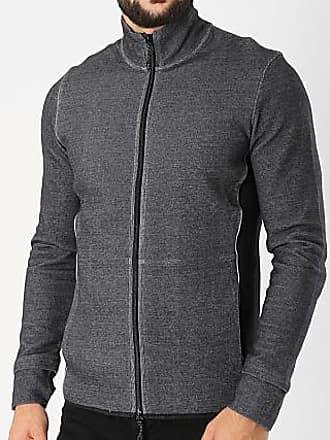 Vestes pour Hommes Armani®   Shoppez-les jusqu  à −55%   Stylight 1d570d51cde