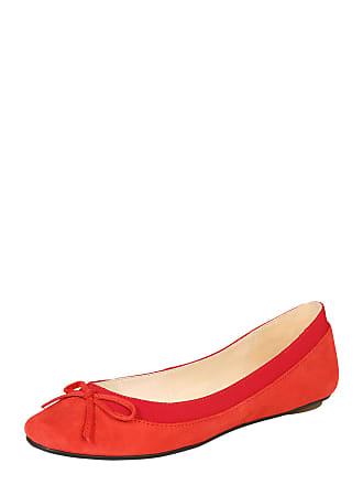 15d3fba38abd Buffalo® Ballerinas  Shoppe bis zu −51%   Stylight