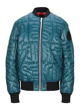 3b2a4676fc7 Diesel Kläder för Herr: 1419+ Produkter   Stylight