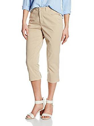 a2b8201d461a0 Pantalons Habillés Femmes en Beige : À saisir jusqu''à −77% | Stylight