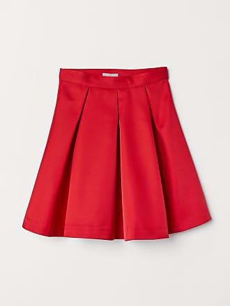 712e5b05e1 Circle Skirts: Shop 115 Brands up to −80% | Stylight