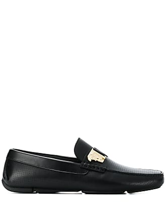 d37e086e0a5 Versace® Slip-On Shoes  Must-Haves on Sale up to −71%
