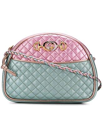 c7c776b8f75b Sacs Bandoulière Gucci pour Femmes   197 Produits   Stylight