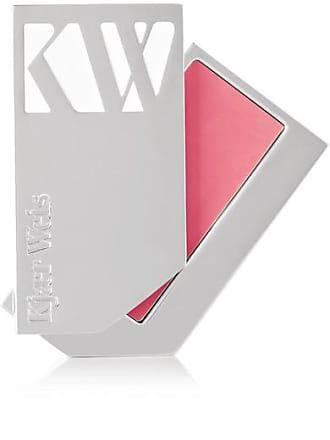 Kjaer Weis Lip Tint - Bliss Full - Pink