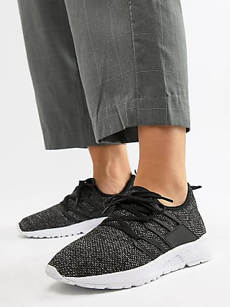 Womens Asos® Shoes  Now up to −70%  5d5d00af4