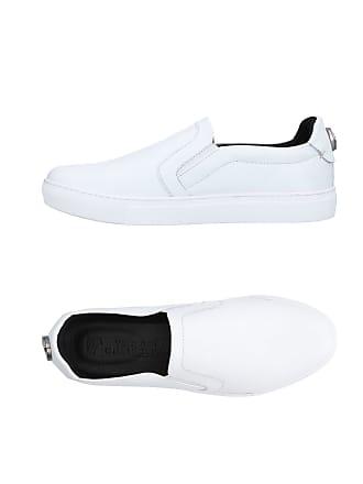 Versace FOOTWEAR - Low-tops & sneakers su YOOX.COM
