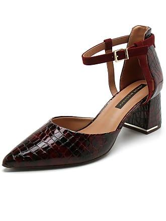 f6e631ccd3 Sapatos De Couro: Compre 518 marcas com até −61% | Stylight