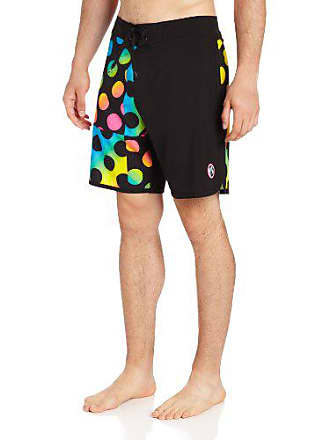 9379ab194e Body Glove Swimwear for Men: Browse 16+ Items | Stylight