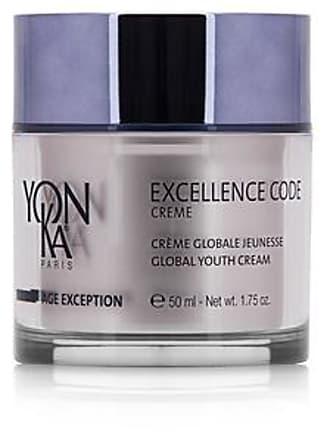 Yon-Ka Excellence Code Creme