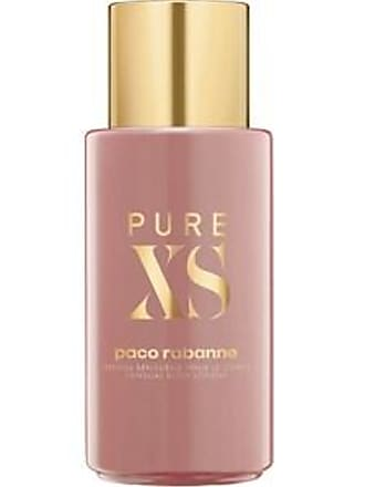 Paco Rabanne Pure XS for Her Body Lotion 200 ml