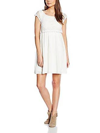 Kleider In A-Linie in Weiß  35 Produkte bis zu −70%   Stylight ad4a4606c1