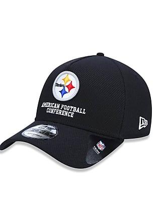 New Era Boné 940 Arizona Cardinals NFL Aba Curva Snapback New Era -  Masculino 4213076ffb2