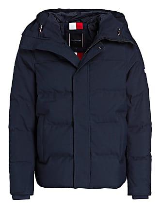 Tommy Hilfiger Jacken für Herren  202 Produkte im Angebot   Stylight 13cb6b2299