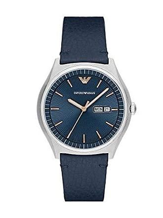 Emporio Armani Relógio Emporio Armani Masculino Classic - Ar1978/0pn