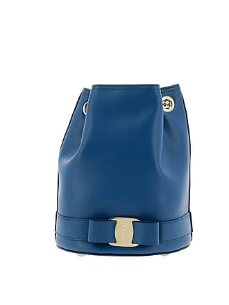 63f2a01658 Salvatore Ferragamo Mini Bag Shoulder Bag Women Salvatore Ferragamo