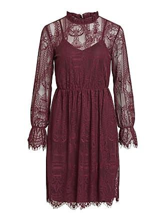 Spetsklänningar (Bal)  Köp 382 Märken upp till −73%  16e6143387b66