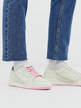 Adidas Campus 80 'Icey Pink' (semelle rose) : où l'acheter ?