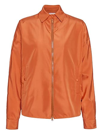 Tod's High-Tech Fabric Jacket