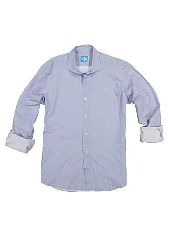 Panareha CAPRI shirt blue