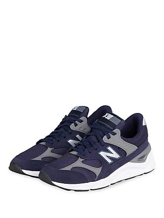 84f12d4460 New Balance Sneaker: Sale bis zu −45% | Stylight