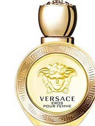 Versace Womens fragrances Eros pour Femme Deodorant Spray 50 ml
