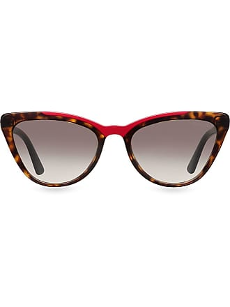 5ec324265135b Prada® Sunglasses − Sale  up to −55%