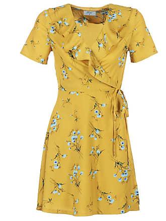 Betty London Kortklänningar INNATOUNA van Betty London a8f55c197ec9e