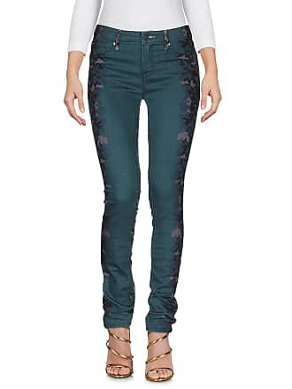 Marc Jacobs® Skinny Broeken: Koop tot −67%   Stylight