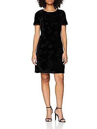 91c820a0c8 Vestidos De Terciopelo − 18 Productos de 16 Marcas