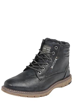 Gefütterte Stiefel für Herren kaufen − 135 Produkte   Stylight bc8aa00797