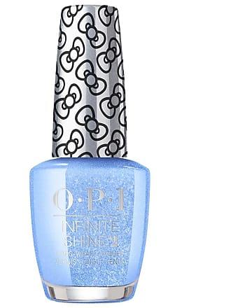 OPI Let Love Sparkle Nagellack 15ml