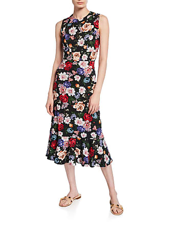 3d3606bf0ba Erdem® Midi Dresses − Sale  up to −81%