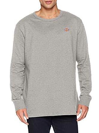 93a21a3b8c61 T-Shirts Manches Longues Dickies®   Achetez dès 14