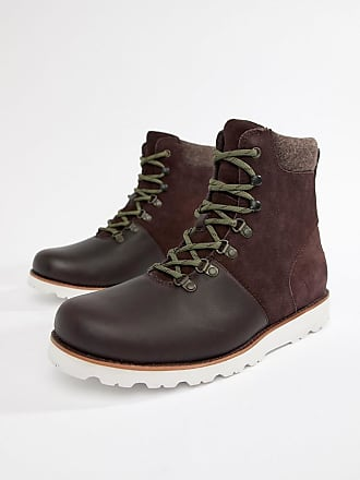 d34410b56ab Men's UGG® Boots − Shop now up to −40%   Stylight