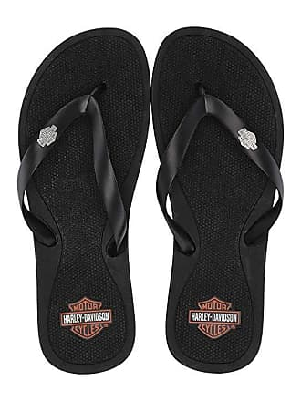 963370763 Men s Flip-Flops  Browse 245 Products up to −62%