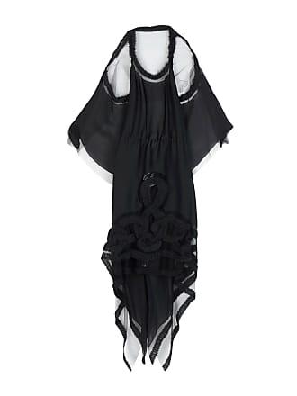 b7323fe80ed Robes Jean Paul Gaultier®   Achetez jusqu  à −59%
