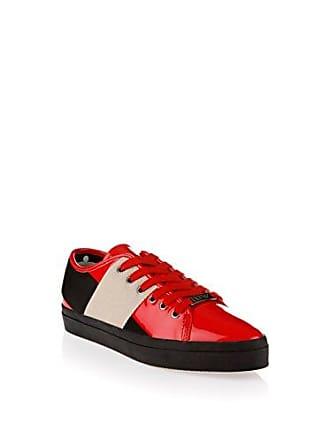 Armani Jeans® Schuhe  Shoppe ab 40 aff2150a03f