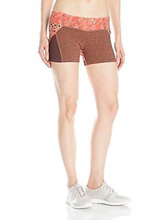 Maaji Womens Amber Walk Shorts, Multi, Medium