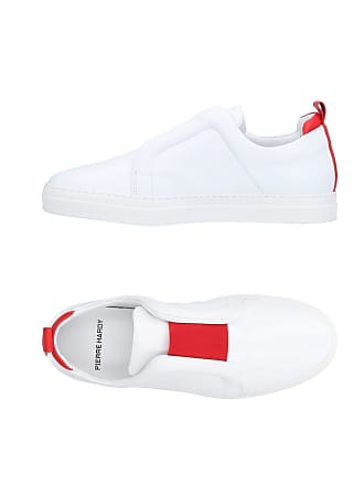 202b6049c91 Pierre Hardy CHAUSSURES - Sneakers   Tennis basses