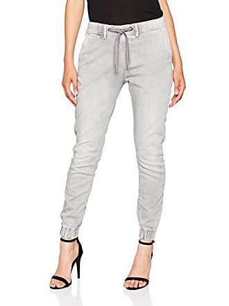 7e4b31968556a8 Bekleidung in Grau von Pepe Jeans London® bis zu −22%
