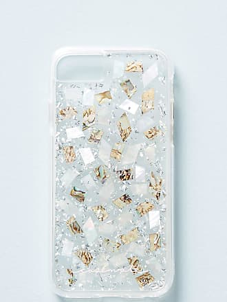 Case-Mate Mother of Pearl iPhone 6/6s/7/8 Case