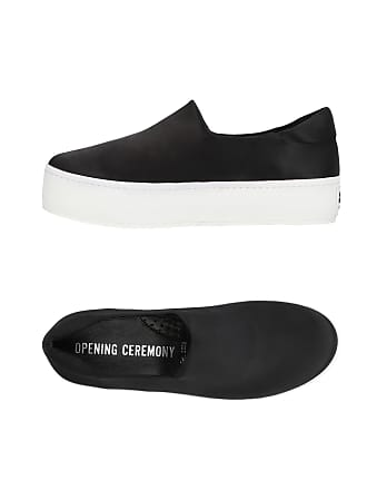 Opening Ceremony FOOTWEAR - Low-tops   sneakers fcec588025580