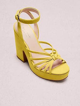 6919aff22da5 Kate Spade New York® Heeled Sandals − Sale  up to −40%