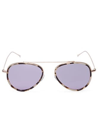 257429bc4 Óculos De Sol Illesteva Feminino: com até −50% na Stylight