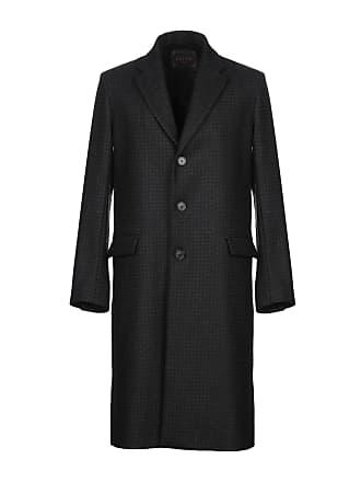 Cappotti Paltò®  Acquista fino a −76%  6f504355013