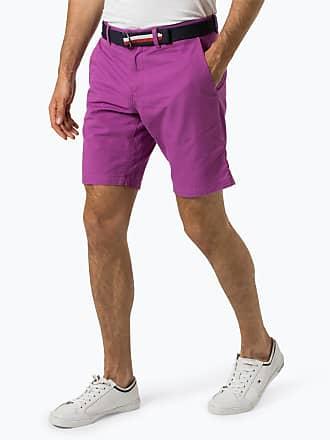 2907f64ffbf7f5 Kurze Hosen im Angebot für Herren: 1633 Marken | Stylight