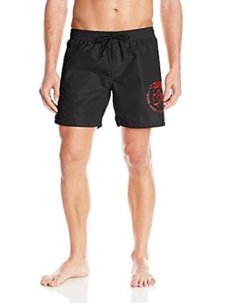 9c935dd205 Men's Diesel® Swimwear − Shop now up to −60% | Stylight