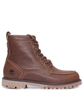 cb23a75e Timberland® Botas: Compre com até −61% | Stylight