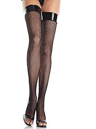 416cde627b6 Stay-Up Stockings (Sexy) − Now  20 Items at USD  5.04+